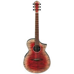 Ibanez AEWC32FM-GRD « Guitare acoustique