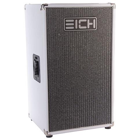 Eich Amps 1210S-8 WH
