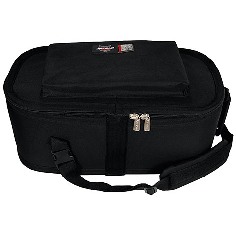 AHead AA8113 Bongo / Single Pedal Bag