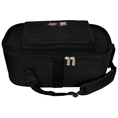 AHead Bongo / Single Pedal Bag « Funda para hardware
