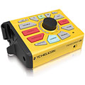 TC-Helicon Perform-VE « Multi-Effects