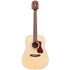 Guild D-140 NAT « Westerngitarre