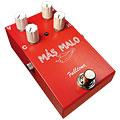 Effets pour guitare électrique Fulltone Mas Malo
