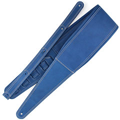 Richter Springbreak III Blue « Guitar Strap