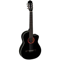 LaMancha Romero Lava 42 CE-N « Guitarra clásica
