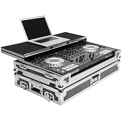 Magma WORKSTATION SZ2/RZ « DJ-Equipment-Case