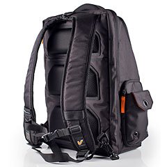 Gruv Gear Club Bag Classic