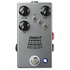 JHS Pedals The Kilt V2 « Guitar Effect