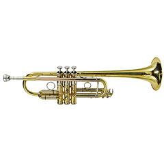 Stewart Ellis SE-1900-L « Trompeta Perinet