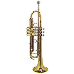Stewart Ellis SE-2400-L « Trompeta Perinet
