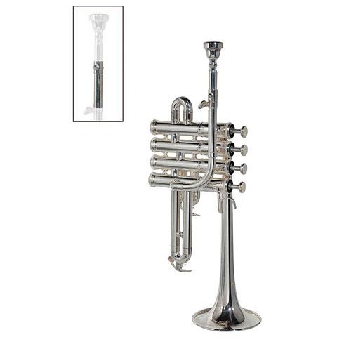 Trompeta piccolo Stewart Ellis SE-1700-S