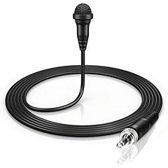 Sennheiser ME2-II Lavaliermikrofon « Micrófono