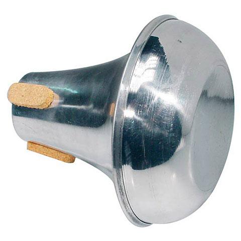 Dämpfer Brass Collins MT-60 Straight Mute Trombone