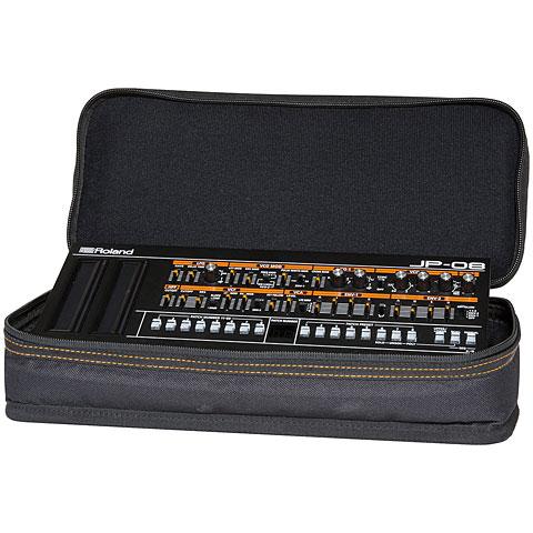 Funda para teclados Roland CB-BRB1
