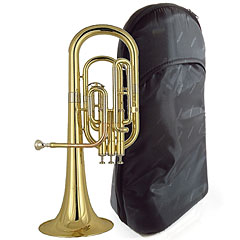 Fusion AC-17 TH B Tenor Horn Sleeve « Gigbag