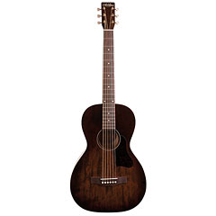 Art & Lutherie Roadhouse Bourbon Burst « Guitare acoustique