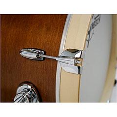 Gretsch Drums USA Brooklyn GB-J483-SM