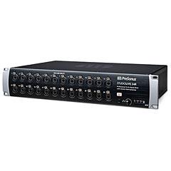 Presonus StudioLive 24R « Digital Mixer