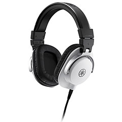Yamaha HPH-MT5 W « Headphone