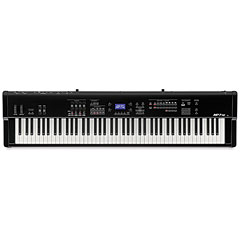 Kawai MP 7 SE « Stage Piano