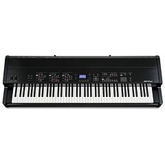 Kawai MP 11 SE « Stage Piano