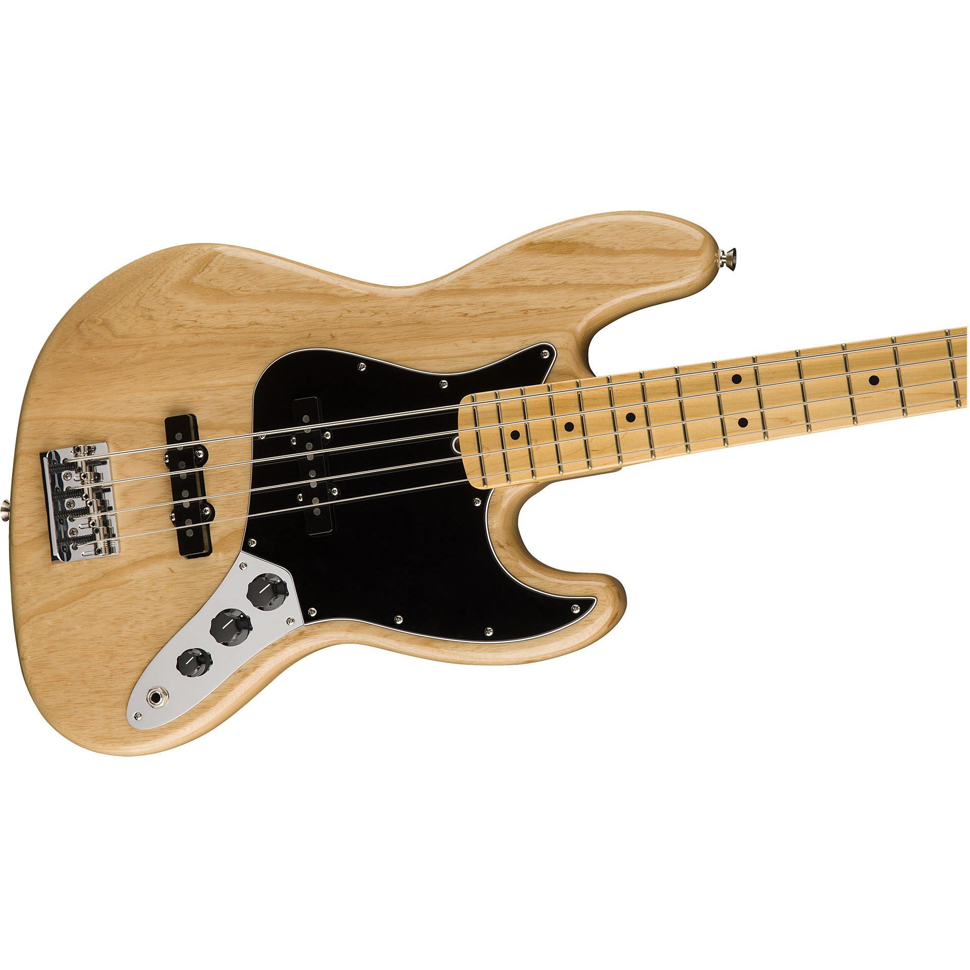 Dating a usa made standard series jazz bass