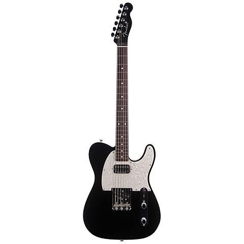 Fender Custom Shop Masterbuilt'60Telecaster