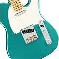 Guitarra eléctrica Fender American Pro Telecaster MN MYS