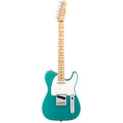 Fender American Pro Telecaster MN MYS « Guitarra eléctrica