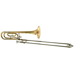Besson BE 144 G « Tenor trombone