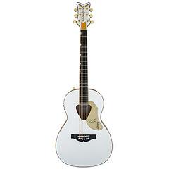 Gretsch Guitars G5021 Rancher Penguin « Westerngitarre
