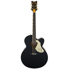 Gretsch Guitars G5022CWFE Falcon Rancher Black « Westerngitarre