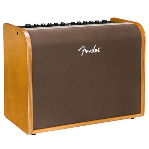 Combo Akoestisch Fender Acoustic 100