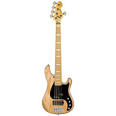 Sandberg California VM5 MN NAT « Electric Bass Guitar