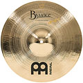 "Hi-Hat-Becken Meinl Byzance Brilliant 14"" Derek Roddy Serpents HiHat"