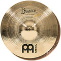 "Cymbale Hi-Hat Meinl Byzance Brilliant 14"" Derek Roddy Serpents HiHat"