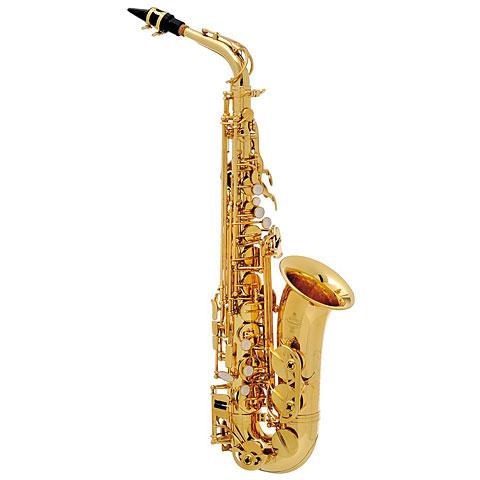 Saxophone alto Buffet Crampon BC 8101-1-0
