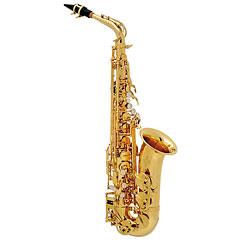 Buffet Crampon BC 8101-1-0 « Altsaxophon