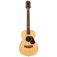 Maton EMTE T.E. Mini « Guitarra acústica