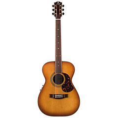 Maton EBG808 Nashville « Guitare acoustique
