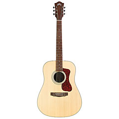 Guild D-240E NAT « Acoustic Guitar