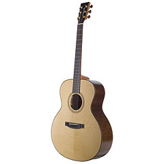 Lakewood Custom J 29 E « Guitare acoustique