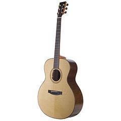 Lakewood Custom J 29 E « Акустическая гитара