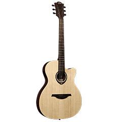 LAG LGT270ASCE « Gitara akustyczna