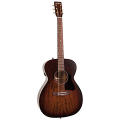 Art & Lutherie Legacy Bourbon Burst QIT « Guitare acoustique