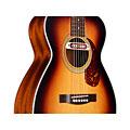 Guitare acoustique Guild M-240E Troubadour Westerly