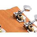 Acoustic Guitar Guild M-240E Troubadour Westerly