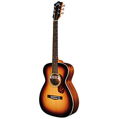 Guild M-240E Troubadour Westerly « Acoustic Guitar
