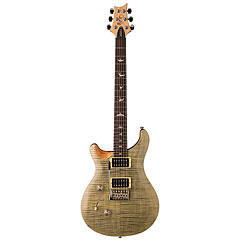 PRS SE Custom 24 TG 2018 « Left-Handed Electric Guitar