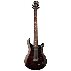 PRS SE 277 FR 2018  «  Electric Guitar